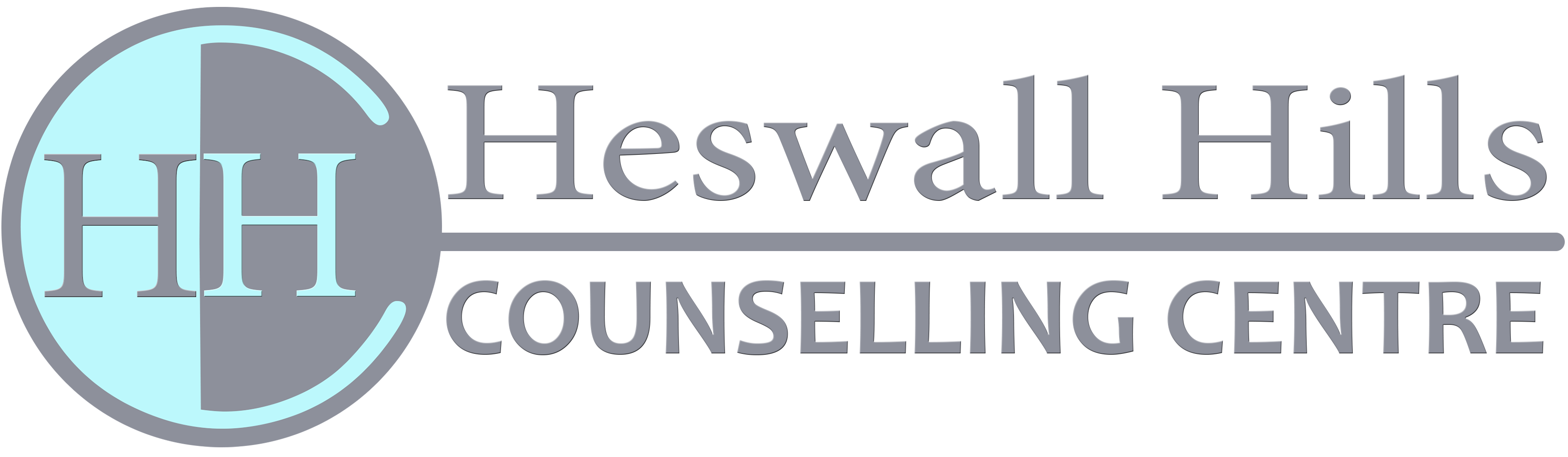 Heswall Hills Counselling Centre