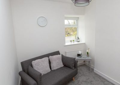 Room 2 Interior
