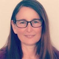 Susan Stinchcomb
